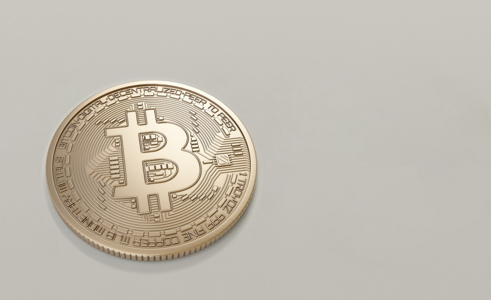 13 facts about Bitcoin that everyone loves