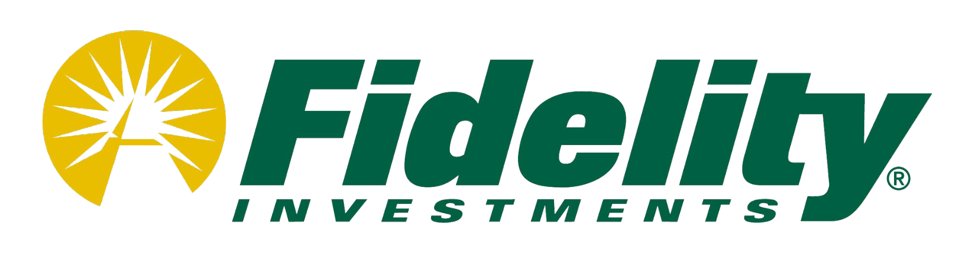 Self Directed Ira Fidelity >> Fidelity S Involvent In The Crypto Industry What Do They