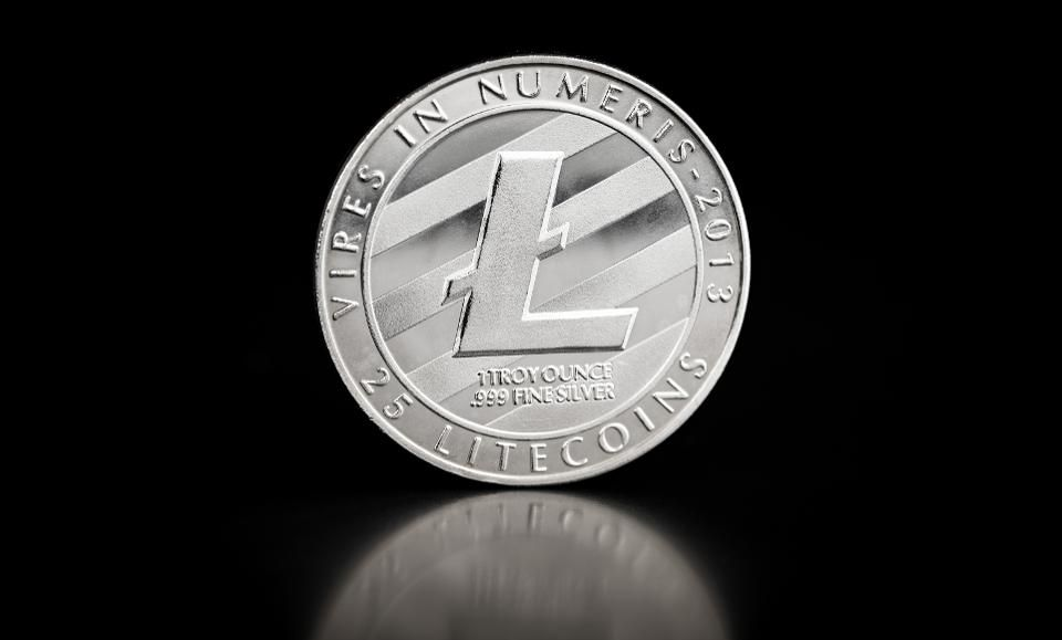 Litecoin: Is this the end or just the beginning?