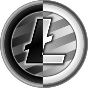 Litecoin: Is this the end or just the beginning? - Coinmixed eu