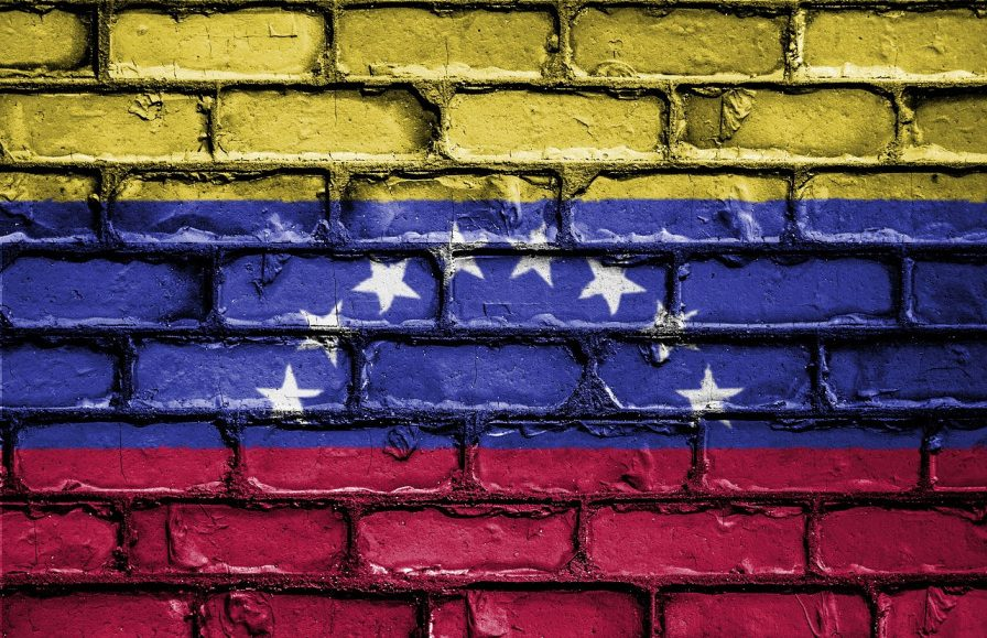 El petro: Venezuela's unsuccessful attempt to save the economy with a crypto that was never one