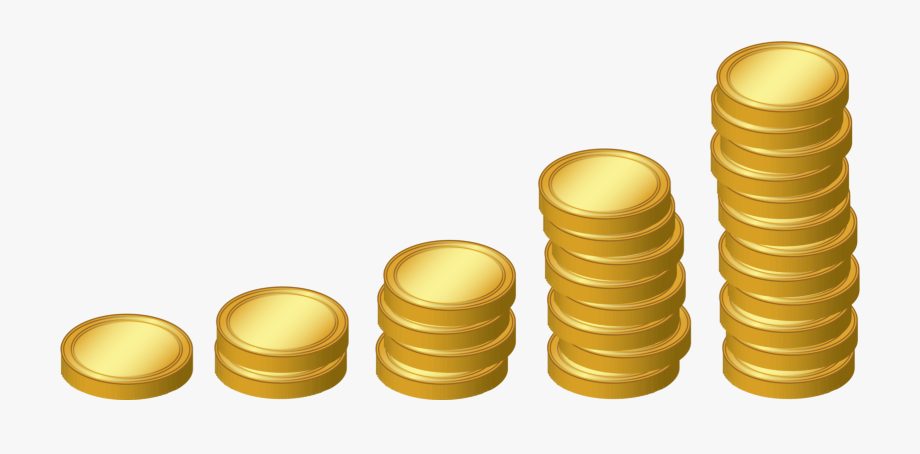 Stake coins