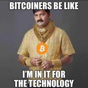 Billy cryptomeme